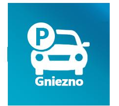 ParkingGniezno.pl